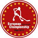 EČ logo