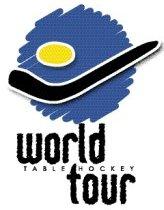 http://www.galdahokejs.lv/bildes/WTHT_logo2.jpg