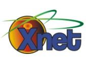 Xnet.lv