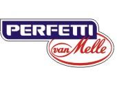 www.perfettivanmelle.com/